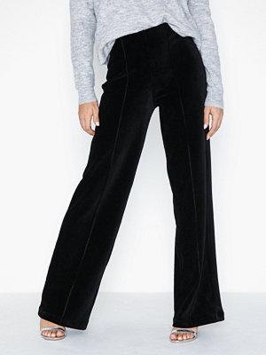 Gina Tricot byxor Cara Corduroy Trousers
