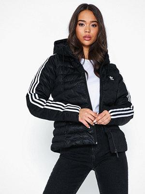 Dunjackor - Adidas Originals Slim Jacket