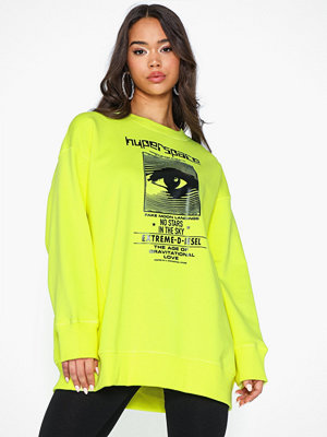 Diesel F-Akua Sweat-Shirt