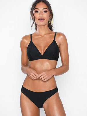 Only Onlnitan Bikini Brief