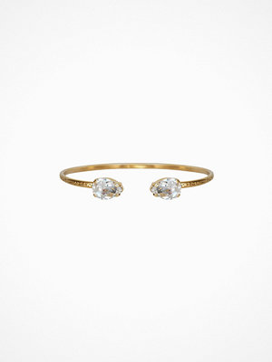 Caroline Svedbom armband Petite Drop Bracelet