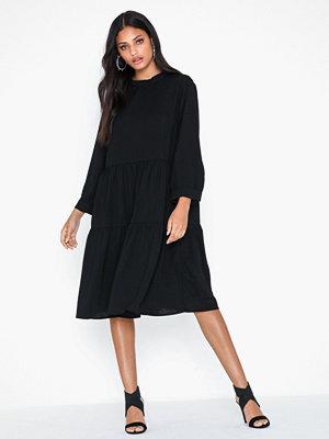 Y.a.s Yasmelle 3/4 Dress D2D