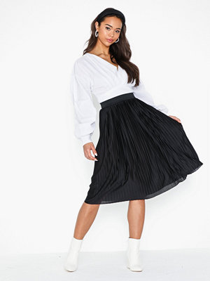 Jacqueline de Yong Jdyaboa Skirt Jrs Exp