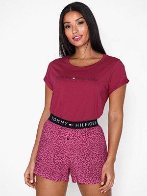 Pyjamas & myskläder - Tommy Hilfiger Underwear Valentine Set