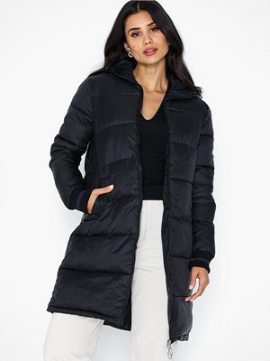 Sisters Point Dotta Jacket