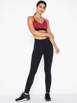 Nike W Nike One 7/8 Tight