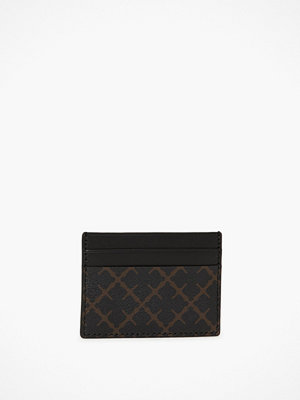 By Malene Birger Elia Card Dark Chocolate