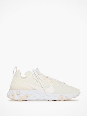 Nike NSW Nike React Element 55