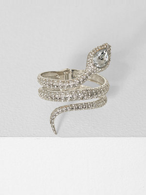 NLY Accessories armband Snake Bracelet
