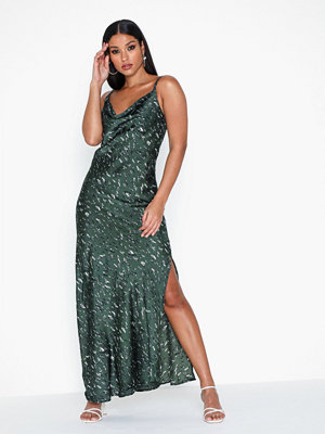 Ax Paris Sleeveless Dress