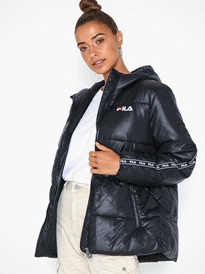 Dunjackor - Fila SHIGEMI padded jacket
