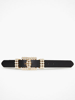 Pieces Pcona Waist Belt D2D