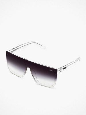 Solglasögon - Quay Australia Jaded