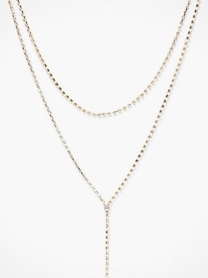 Pieces halsband Pcjonna Necklace