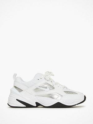 Nike NSW Nike M2K Tekno Essential