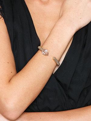 Caroline Svedbom armband Classic Rope Bracelet