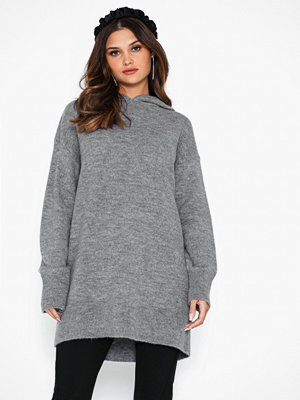 NLY Trend Cozy Hoodie Knit