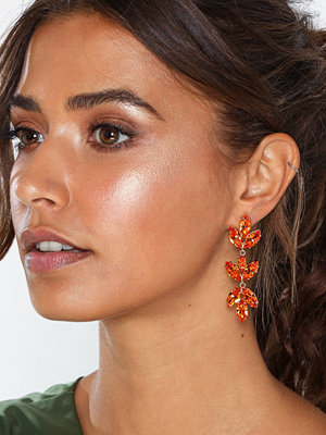 Caroline Svedbom örhängen Tekla Earring