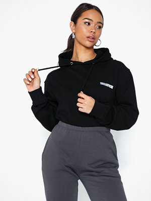 The Classy Issue Nudes Hoodie