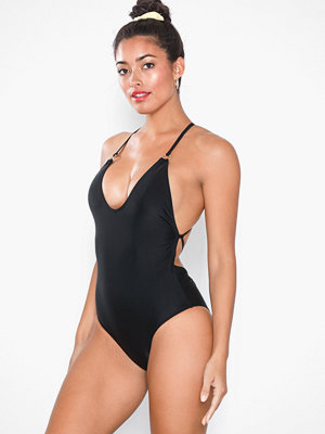 Baddräkter - Only Onlla Swimsuit