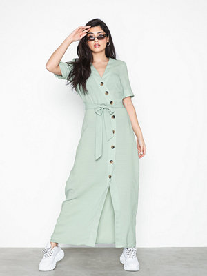Y.a.s Yasmarion 3/4 Ankle Dress