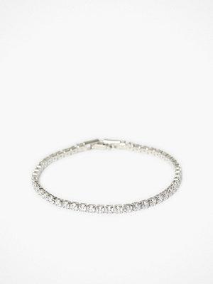 Bow19 armband Chiara Strass Bracelet