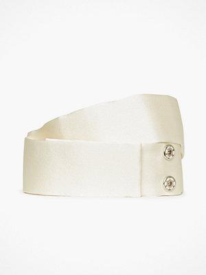 Zetterberg Couture Plainbelt 4.5 cm