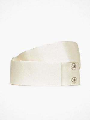 Bälten & skärp - Zetterberg Couture Plainbelt 4.5 cm