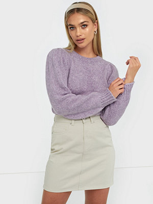 Only Onlbenin L/S Pullover Ex Knt
