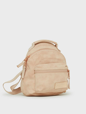 Eastpak beige ryggsäck Cross Orbit W