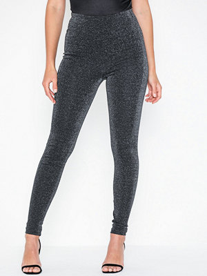 NORR Una Leggings