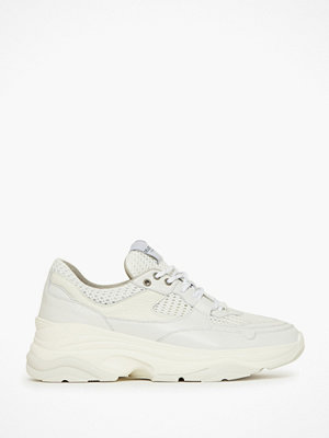 Sneakers & streetskor - Selected Femme Slfgavina Trainer Noos B