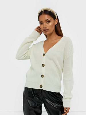 Cardigans - Pieces Pckarie Ls Knit Cardigan Noos