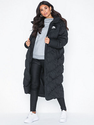 Nike W Nsw Dwn Fill Parka Long Stmt