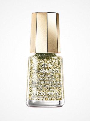 Naglar - Mavala Minilack Glam Fizz