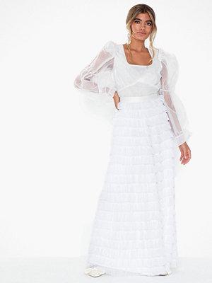 Y.a.s Yaschristina Hw Maxi Skirt - Celeb