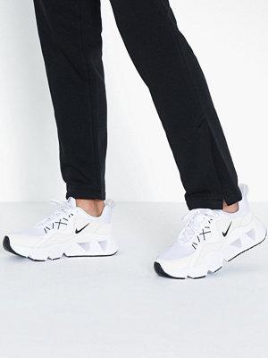 Nike NSW Nike RYZ 365