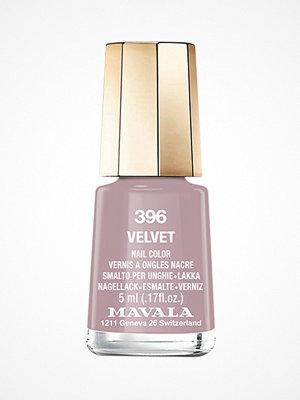 Naglar - Mavala Minilack 5ml Velvet