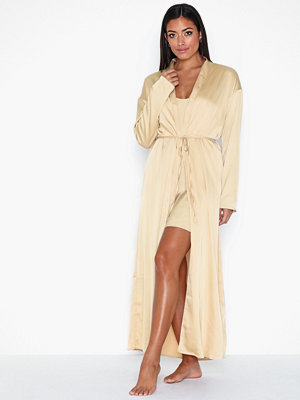 NLY Lingerie Enchanting Night Robe