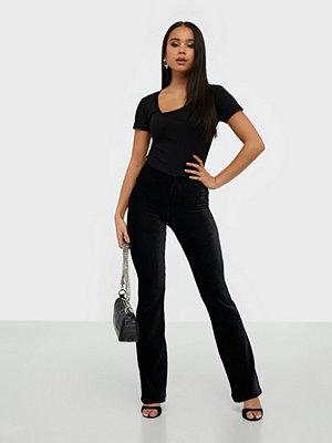 Leggings & tights - Sisters Point Pola Pants