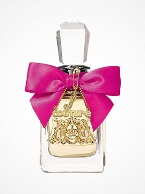 Parfym - Juicy Couture Viva La Juicy Edp 50ml