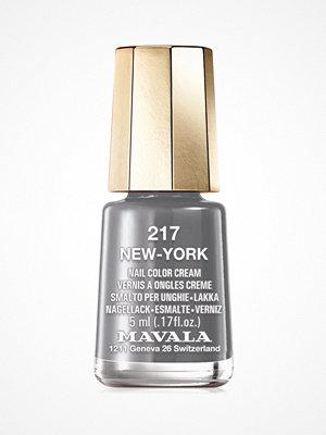 Mavala Minilack 5ml New York