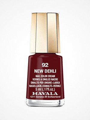 Mavala Minilack 5ml New Delhi