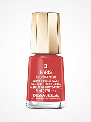 Mavala Minilack 5ml Paris