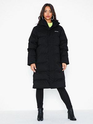 Dunjackor - Carhartt WIP W' Decker Coat
