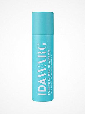 Hårprodukter - Ida Warg Dry Shampoo 150 ml