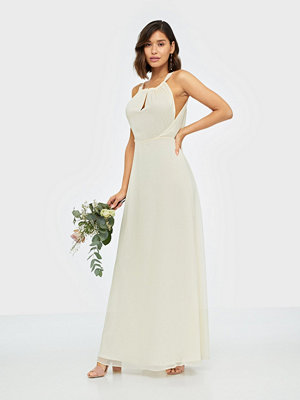 Zetterberg Couture Safira Long Dress
