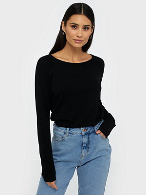 Vero Moda Vmnellie Glory Ls Long Blouse Noos