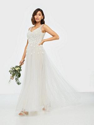 Festklänningar - Zetterberg Couture Stella Dress