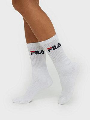 Fila FILA SOCKS SPORT